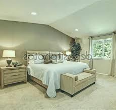 Tolle Atemberaubende Dekoration Mobel Braun Betten Pic 29