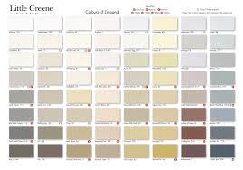 Natural Stone Floor Tiles Kitchen Little Greene Colour Chart
