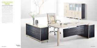 home office executive desk contemporary in wood metal ixo designs with and stunnin design for brilliant brilliant wood office desk