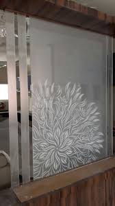 Glass Door Designs For Living Room Image Result For Glassdoor Partition Glass Partition