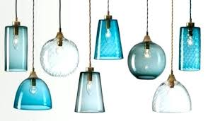 replacement chandelier glass shades replacement glass shades chandeliers pendants clear glass shade pendant light with glass