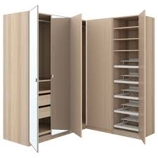 corner furniture. Wardrobe With Mirror Designs Bedroom Mirrored Corner Cabinet For Furniture