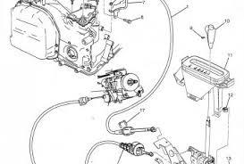2003 cavalier headlight wiring diagram 2003 wiring diagram 2008 Impala Headlight Wiring Harness 66 chevelle wiring harness additionally 2000 hyundai accent headlight wiring diagram as well 2012 buick color 2006 impala headlight wiring harness