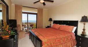Bedroom Myrtle Beach 3 Suites