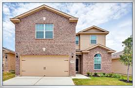lgi homes floor plans.  Homes DRIFTWOOD Throughout Lgi Homes Floor Plans R