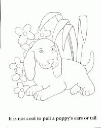 Small Picture Best Coloring Pages For 9 Year Olds Ideas New Printable Coloring