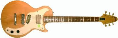 gibson s stupid norlin era electric guitars gibson marauder