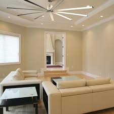 ceiling fascinating ceiling fans 72 inch 72 inch ceiling fan home depot and ivory white