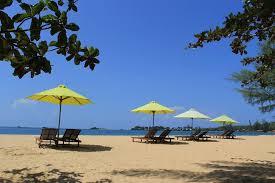 Картинки по запросу пляжи фукуока  Дуонг Донг