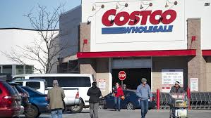Costco Membership Fees Are Going Up Here's How Much You'll Pay Extraordinary Costco Stock Quote
