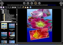 photopos pos free collage maker