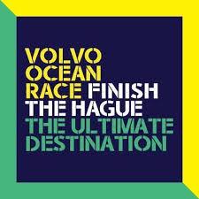 Vrijdag 29 juni deelnemen aan het VO beachvolleybal toernooi?