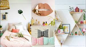 diy room decor 32 easy crafts ideas at home for teenagers room decor ideas 2017 home decoration tips