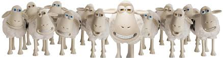 serta mattress sheep. Slide Background Serta Mattress Sheep