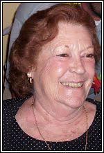 Myrna Robke | Twiford Funeral Homes