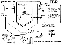 98 3 8L Vacuum Diagram   96 98 Mustang in Ford Mustang 3 8 V6 likewise  furthermore  besides 98 3 8L Vacuum Diagram   96 98 Mustang further Ford Mustang 2001 V6   Car Autos Gallery in addition hose on 2003 Mustang gt TB   Ford Mustang Forum in addition Ford 4 0 Engine Diagram   Wiring Diagram   ShrutiRadio additionally Spark Plug and Spark Plug Wire  '94 '04 V6    Installation additionally How to remove a c system   MustangForums moreover Ford Racing Speedometer Recalibration Tool  '99 '04 as well 2002 Mustang V6 Engine Diagram   Wiring Diagrams. on 2001 mustang v6 engine diagram