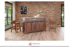 Ifd Pueblo Kitchen Island On Sale At Spokane Furniture Company