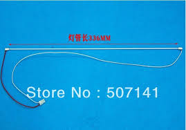 lamp singapore promotion shop for promotional lamp singapore on Wire Harness Singapore free shipping 100%new 15 4\