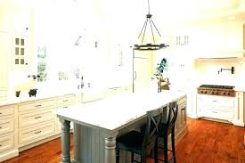 chandelier over kitchen island awesome and lantern chandeliers with 14