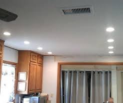 installing recessed lighting in drop ceiling drop ceiling recessed light fresh genuine how to install recessed