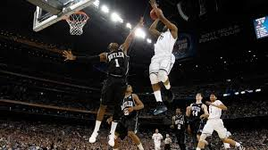 the mathematics of basketball science aaas
