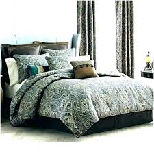 m comforter king bedding sets queen designs set twin tommy hilfiger washing instructions