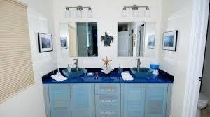 bathroom vanities miami fl. Bathroom Vanity Miami Modern Vanities Design Fl