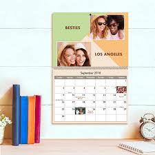 Photo Calander Photo Calendars Magdalene Project Org