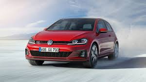 volkswagen up 2018. contemporary 2018 the 2018 volkswagen gti just got an incredibly hightech interior and even  more power volkswagen up