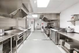 Industrial Kitchen Fryer Repair Chicago Aaa Appliance Service Center Cocinas
