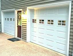 fire rated interior garage door garage entry doors large size of fearsome garage side entry door fire rated interior garage door