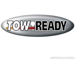 tow ready tow package wiring harness fits ford explorer tow ready 118241 tow package wiring harness fits ford explorer ranger