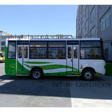 Toyota Coaster Bus For Sale, Toyota Coaster Bus For Sale Suppliers ...