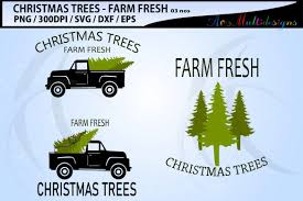 Since then, the farm has grown to hosting thousands of central texans during the pumpkin hunt and tree harvesting seasons. Farm Fresh Christmas Tree Svg Digitanza