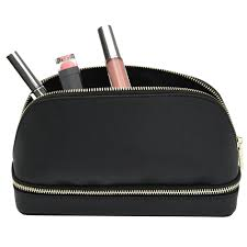 sku stck1022 faux leather makeup bag is also sometimes listed under the following manufacturer numbers jb75384 jb75385 jb75386