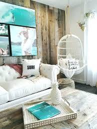 Beach Themed Living Rooms Coastal Themed Living Room Ideas Beach Cool Beach Inspired Living Room Decorating Ideas