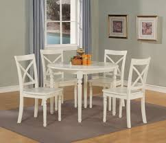 white wood dining chairs. Full Size Of Dining Room:white Room Furniture White Wood Chairs T