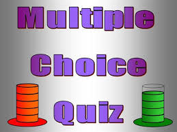 Interactive Tefl Game Template Quiz Multiple Choice Authorstream