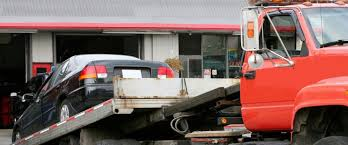Image result for The Main Reasons That People Need Vehicle Towing Companies