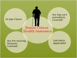 Get covered with an individual health insurance plan from cigna. Top 5 Best Senior Citizen Health Insurance Plans 2020 21