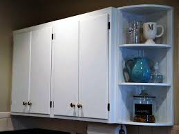 Remove Kitchen Cabinet Doors Replacing Kitchen Cabinet Doors Kitchen Cabinet Door Repair