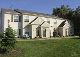 2 Bedroom, 2 Bathroom Apartments For Rent In Toledo, OH