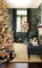 Living Room Christmas Decorations 40 Fantastic Living Room Christmas Decoration Ideas All About