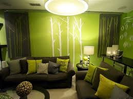 Small Picture Wall colors for living room 100 trendy interior design ideas for