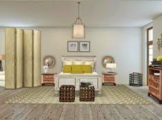 No need to verify your account — you can get. 20 Homestyler Ideas House Design Design Interior Design Software