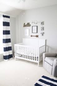 baby boy room furniture. arranging baby nursery furniture boy room