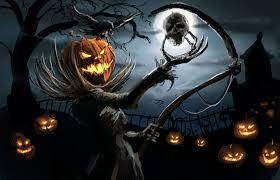 Resultado de imagem para fotos halloween