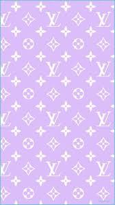 Pink Baddie Aesthetic Louis Vuitton ...