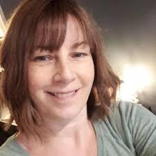 Isabel McDonnell (@IsabelMcDonnel2)   Twitter