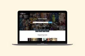 10 Best Directory Listing Wordpress Themes 2018 Wpmagg